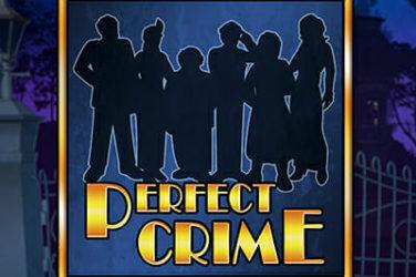 Perfect Crime