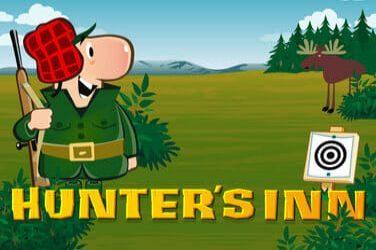 Hunters Inn