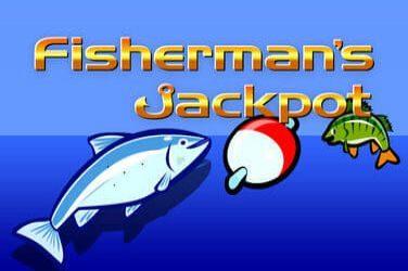 Fisherman's Jackpot